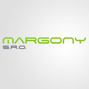 MARGONY s.r.o.