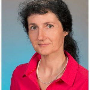 Ing. Jana Čechová