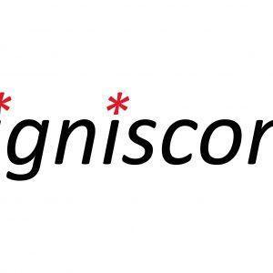 igniscon s.r.o.
